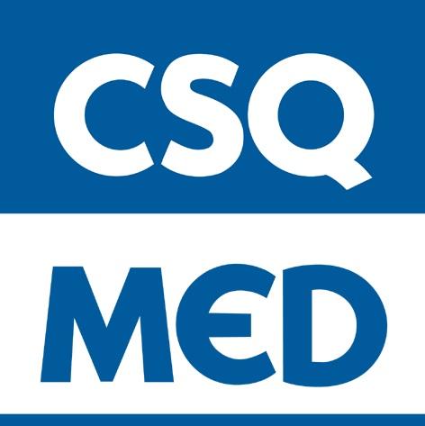CSQ Med